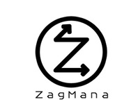 Zagmana