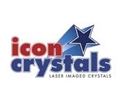 Icon Crystals