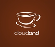 Cloudland Coffee 1