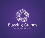 Buzzing Grapes