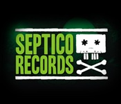 Septico Records