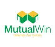 Mutual Win