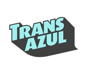 Transazul