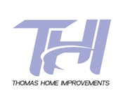 Thomas Home Improvement