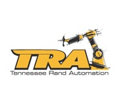 Tennessee Rand Automation