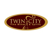 Twin City Fine Wines & Amp; Spirits