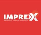 IMPREX Red