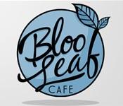 Bloo Leaf Cafe