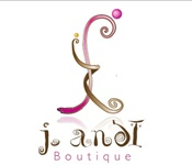 j. AndiBoutique Option02
