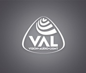 VAL Vision | Audio | Light