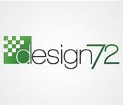 Design72
