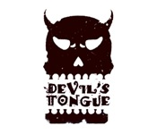 Devil's Tongue