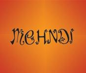 Mehndi