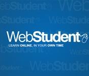 Web Student
