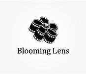 Blooming Lens 03