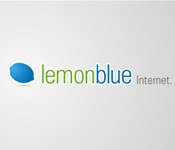 Lemonblue Internet