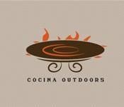 Cocina Outdoors V2