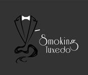Smoking Tuxedo