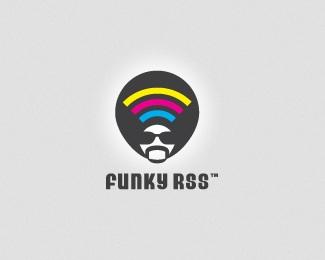 black,music,beat,rap,rnb logo