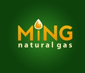 MING Natural Gas