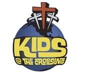 Kids @ The Crossing