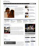 Arthemia Free Wordpress Magazine Theme